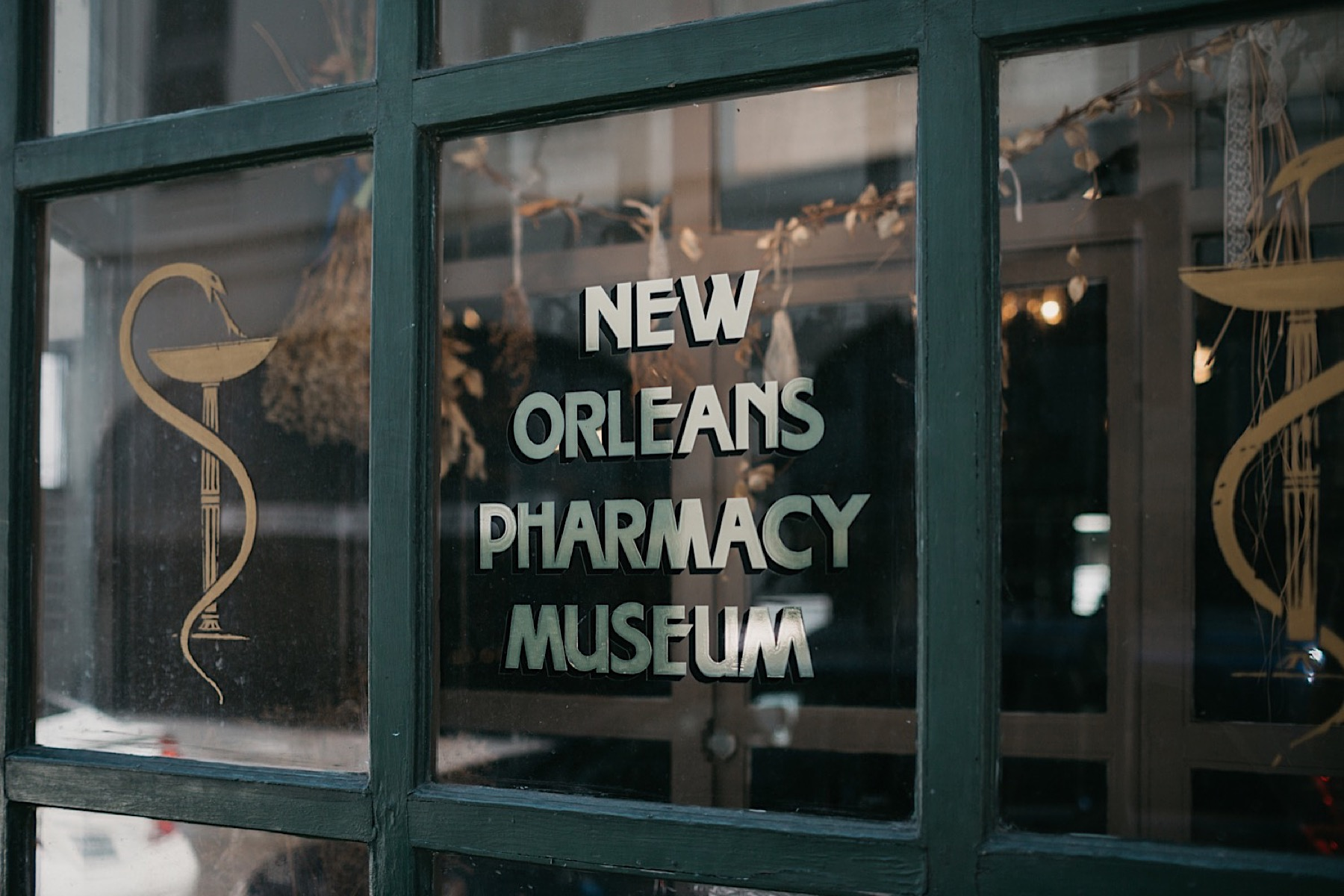 moody pharmacy museum wedding, pharmacy museum wedding in new orleans, new orleans pharmacy museum wedding, dark and moody pharmacy museum wedding, funky new orleans wedding venue, moody new orleans wedding venue, quirky new orleans wedding venue, offbeat new orleans wedding venue, charming new orleans wedding venue, halloween new orleans wedding, dark new orleans wedding, initmate new orleans wedding ideas, wedding ideas for intimate new orleans wedding, new orleans elopement