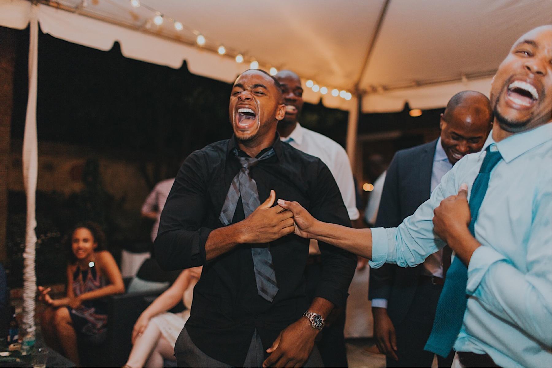 summer french quarter wedding, french quarter wedding in the summer, nola summer wedding, summer wedding in nola, new orleans summer wedding, summer wedding in new orleans, Hermann-Grima House wedding, wedding at Hermann-Grima House, wedding at Broussard's, Broussard's wedding, nola wedding ideas, wedding ideas in nola, fun nola wedding ideas, new orleans wedding ideas, wedding ideas in new orleans, french quarter wedding ideas, wedding ideas in the french quarter