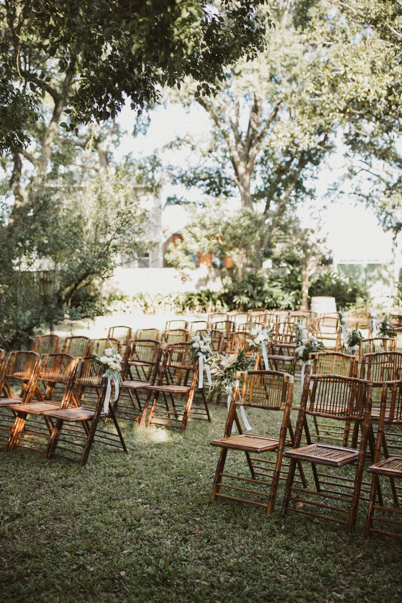 Backyard New Orleans Wedding, New Orleans Backyard Wedding Ideas, Backyard NOLA Wedding, New Orleans Backyard Party Inspiration, Baby Goat Wedding inspiration, VW bus wedding photos, VW Bus wedding inspiration, wedding inspiration for NOLA, Backyard wedding ideas, Louisiana backyard wedding ideas, NOLA affordable wedding ideas, New Orleans affordable wedding ideas, French Quarter affordable wedding ideas, Affordable wedding inspiration New Orleans