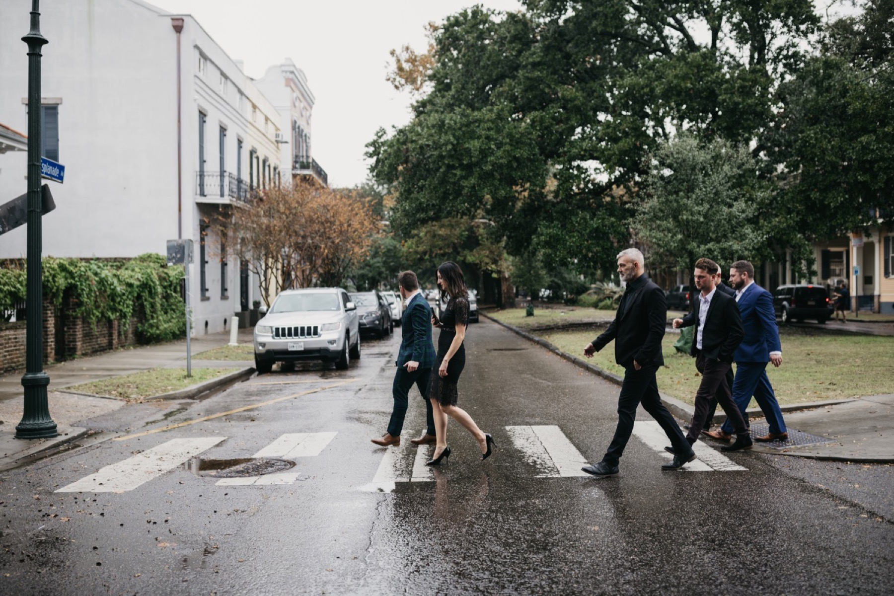 Rainy French Quarter Elopement, Rainy NOLA wedding, French Quarter Elopement Ideas, Ideas for Eloping in New Orleans, Unique Elopement Ideas in New Orleans, NOLA Fun Elopement, NOLA Interesting Elopement, NOLA Wedding Ideas, Wedding Ideas for New Orleans, Fun New Orleans Wedding, Gay Elopement New Orleans, New Orleans Gay Elopement, New Orleans Gay Wedding, New Orleans Wedding Photographer, New Orleans Elopement Photographer,